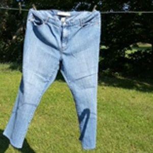 Venezia Jeans - Venezia Blue Jeans